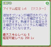 f0055249_1614593.jpg