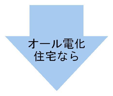 b0090166_13505243.jpg
