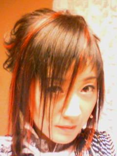 ・・・「あずみ」・・・_e0051174_2247833.jpg