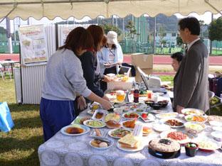 食育SATシステム活用事例 その4_b0082979_14104493.jpg
