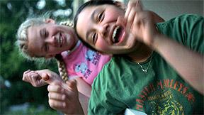 トライベッカ・フィルム・フェスティバルを無料で垣間見る方法_b0007805_1124940.jpg