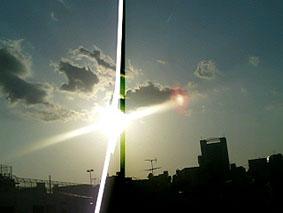 J-WAVE81.3オンエア中☆_f0064823_18212069.jpg