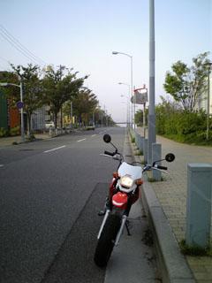 a0052952_20101582.jpg