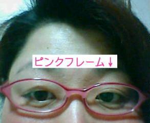 f0089461_124586.jpg