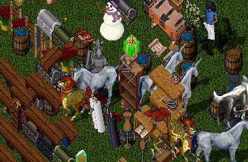 b0022669_20102449.jpg