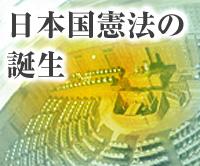 f0003174_155406.jpg