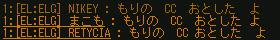 b0046686_12411650.jpg