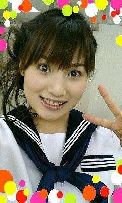 ☆九頭☆_c0038100_027324.jpg