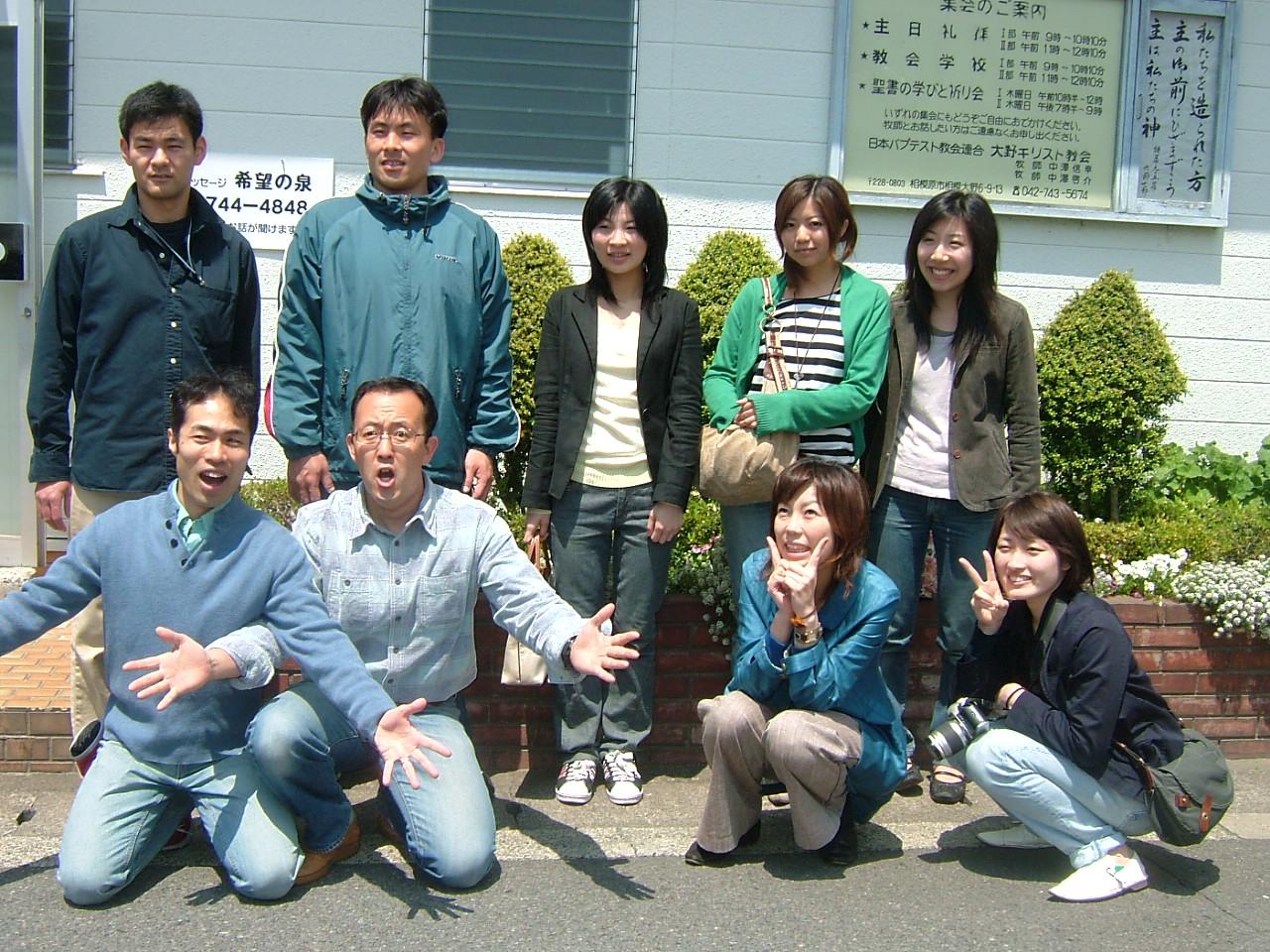 f0075527_2011499.jpg