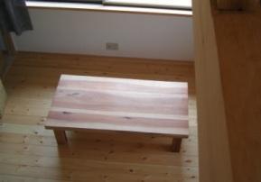 座卓が届きました_f0068501_053056.jpg