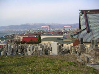 函館にて_c0025115_0185317.jpg
