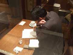 行動科学 そごう大阪店調査_b0054727_20434531.jpg