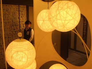 行動科学 そごう大阪店調査_b0054727_2052451.jpg