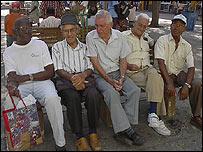 Controversial gay soap opera grips Cuba_d0066343_10232293.jpg