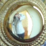 質感_f0018464_16441748.jpg