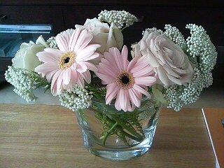お花♪_b0051666_15173178.jpg