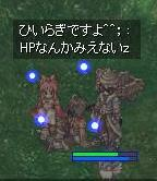 f0098925_158639.jpg