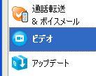 b0060530_19221753.jpg