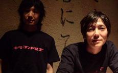 【MP3】 QuickJet Live (2006 4/28 渋谷サイクロン) _f0010032_1961924.jpg
