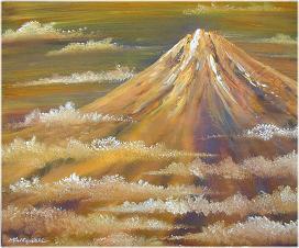 今日の富士山_b0089338_20585847.jpg