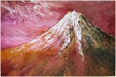 今日の富士山_b0089338_2102297.jpg