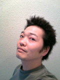 c0069859_1116889.jpg