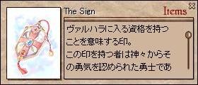 b0080463_10355174.jpg