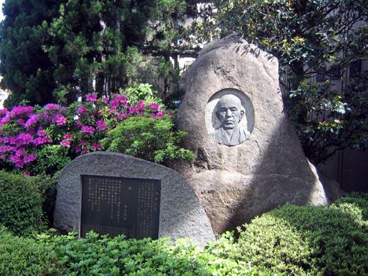 玉川全円耕地整理事業_f0091067_016376.jpg