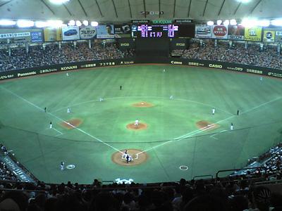 野球観戦_c0030685_21515896.jpg
