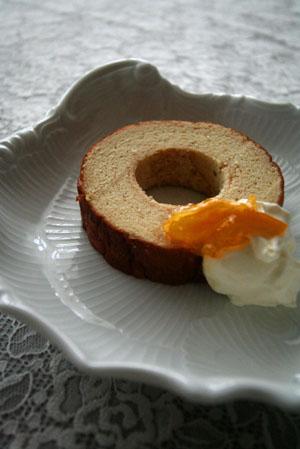リリエンベルグの清美オレンジコンフィ_b0048834_8381089.jpg