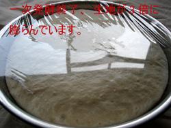 d0009843_15402092.jpg
