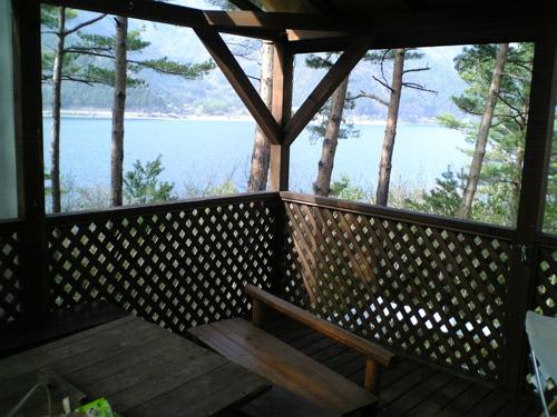 駒ヶ根〜富士五湖へ_a0006744_13262642.jpg