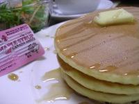 今日の朝食_f0103755_238315.jpg