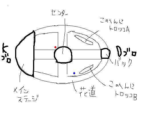 f0072567_1113239.jpg