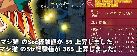 d0035190_3103023.jpg