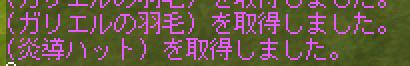 b0027699_1624514.jpg