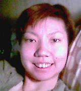 b0026168_813840.jpg