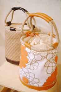 2006*spring/C3402_b0086369_1349426.jpg