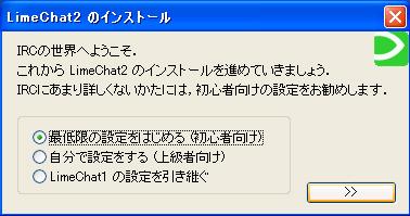 b0094934_17245941.jpg