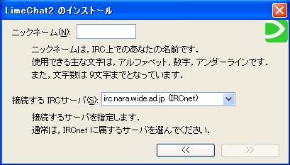 b0094934_17292247.jpg