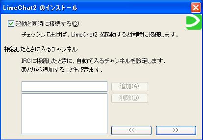 b0094934_18333965.jpg