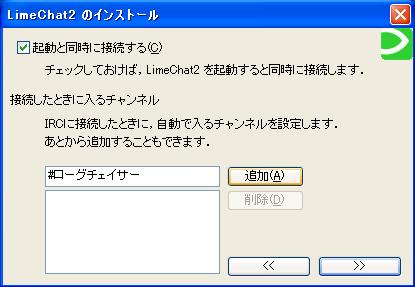b0094934_18364961.jpg
