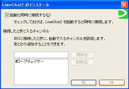 b0094934_18384622.jpg