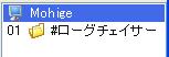 b0094934_19195266.jpg