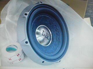 新商品。_a0055981_9484019.jpg