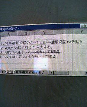 b0047734_9293632.jpg