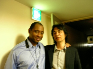 2006-05-10 相変わらずのブランフォード@ブルーノート東京_e0021965_034711.jpg