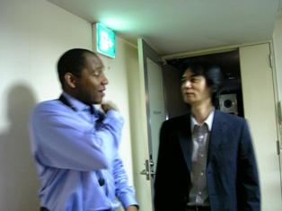 2006-05-10 相変わらずのブランフォード@ブルーノート東京_e0021965_042856.jpg