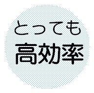 b0090166_10571047.jpg