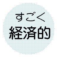b0090166_11511448.jpg